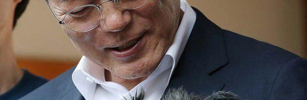 Corea del Sud, il presidente apre al divieto di consumo della carne di cane